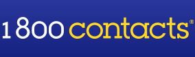 1 800 Contacts Coupon Code