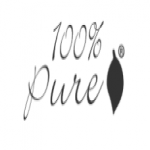 100 Percent Pure Coupon Code