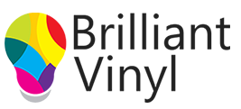 BrilliantVinyl Coupon Code