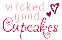 Wicked Good Cupcakes Coupon Code