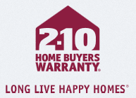 2-10 Home Buyers Warranty Coupon Code