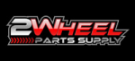 2 Wheel Coupon Code