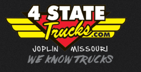 4 State Trucks Coupon Code