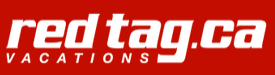 Redtag.ca Coupon Code