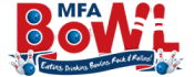 MFA Bowl Coupon Code