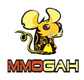 Mmogah Coupon Code