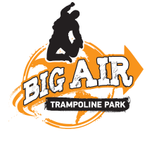 Big Air Trampoline Park Coupon Code