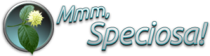 Mmm Speciosa Coupon Code