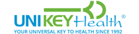 UNI KEY Health Coupon Code
