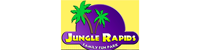 Jungle Rapids Family Fun Park Coupon Code