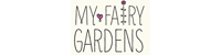 My Fairy Gardens Coupon Code
