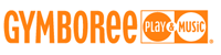 Gymboree Classes Coupon Code