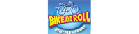 Bike And Roll Coupon Code
