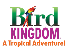 Bird Kingdom Coupon Code