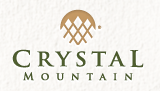crystalmountain.com