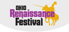 Ohio Renaissance Festival Coupon Code