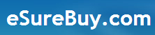 ESureBuy Coupon Code