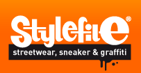 Stylefile Coupon Code