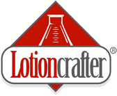 Lotioncrafter Coupon Code