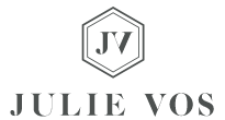 Julie Vos Coupon Code