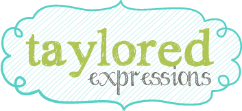 Taylored Expressions Coupon Code