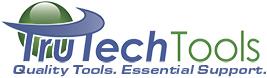 Trutech Tools Coupon Code