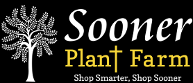 Sooner Plant Farm Coupon Code