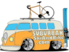 Suburban Ski And Bike Coupon Code