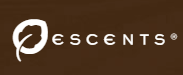 Escents Coupon Code