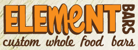 Element Bars Coupon Code