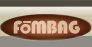 FoMBAG Coupon Code