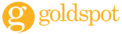 Goldspot Coupon Code