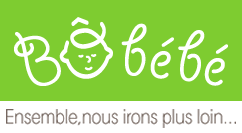 Bo-bebe Coupon Code