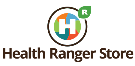 Health Ranger Store Coupon Code