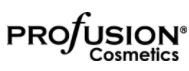 Profusion Cosmetics Coupon Code