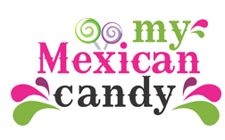 My Mexican Candy Coupon Code