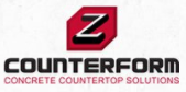Concrete Countertop Solutions Coupon Code