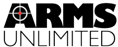 Arms Unlimited Coupon Code