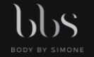 Body By Simone Coupon Code