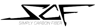Simply Carbon Fiber Coupon Code