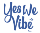 YesWeVibe Coupon Code