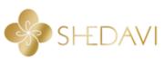 Shedavi Coupon Code