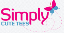 Simply Cute Tees Coupon Code