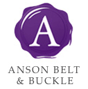 Anson Belt Coupon Code