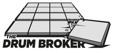 The Drum Broker Coupon Code