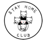 Stay Home Club Coupon Code