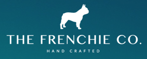thefrenchie.co