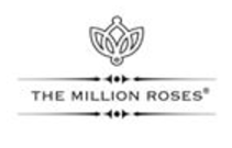 The Million Roses Coupon Code
