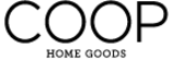 Coop Home Goods Coupon Code