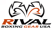 Rival Boxing Coupon Code